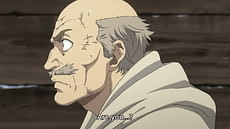 Video Preview Thumb / Episode 21 / Vinland Saga