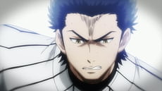 Video Preview Thumb / Episode 42 / Ace of Diamond Act II