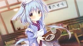 Thumb 2 / Amairo Chocolata 2 / あまいろショコラータ2 | View Image!