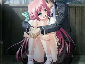 Thumb 1 / Oppai Heart ~Kanojo wa Kedamono Hatsujouki!~ / おっぱいハート~彼女はケダモノ発情期ッ!?~ Immoral Edition | View Image!