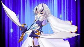 Thumb 2 / Shinsou Kenki Arch Saver -Mazoku Kaihou / 神装剣姫 アークセイバー~魔族懐胞~ | View Image!
