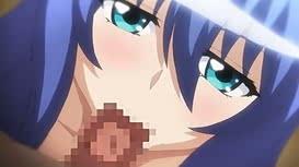 Thumb 2 / Aku no Onna Kanbu Full Moon Night R 01 / 悪の女幹部フルムーンナイトR #1 | View Image!