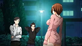 Thumb 0 / Anata wa Watashi no Mono 02 / 貴方ハ私ノモノ ―ドS彼女とドM彼氏―・下 立派なワンコへご褒美を   View Image!