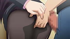 Thumb 3 / Chiisana Tsubomi no Sono Oku ni 02 / 小さな蕾のその奥に…… ~剥き散らされる儚い蕾~ | View Image!