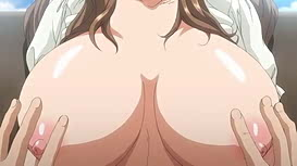 Thumb 1 / Ecchi na Onee-chan ni Shiboraretai 01 / エッチなお姉ちゃんに搾られたい #1 優しく搾ってくれるお姉ちゃんたち | View Image!
