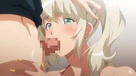 Thumb 3 / Ecchi na Onee-chan ni Shiboraretai 02 / OVA エッチなお姉ちゃんに搾られたい #2 たっぷり搾ってくれるお姉ちゃんたち | View Image!
