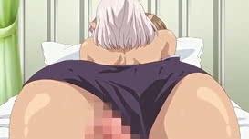Thumb 1 / Elf no Oshiego to Sensei 02 / エルフの教え子と先生 下巻 ダークエルフの甘美な誘惑 | View Image!
