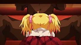 Thumb 0 / Enkou JK Bitch Gal Ojisan to Namapako Seikatsu 02 / エンコ―J●ビッチギャル オジサンとなまパコ性活 part.2 | View Image!
