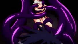 Thumb 0 / Fukai ni Nemuru Oujo no Abaddon 01 / 腐界に眠る王女のアバドーン THE ANIMATION -act.1 未亜- | View Image!