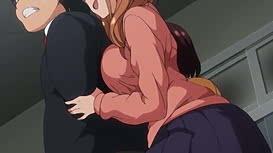 Thumb 2 / Ijirare Fukushuu Saimin 01 / イジラレ ~復讐催○~#1 | View Image!