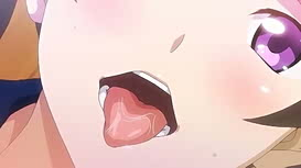 Thumb 3 / JK Fuuzoku Gakuensai 01 / J〇フーゾク学園祭 #1 ビッチなギャルたちとお祭り騒ぎ 本番接待と露出ミラーハウス | View Image!