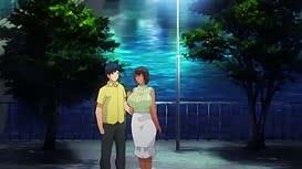 Thumb 19 / Kaa-chan no Tomodachi ni Shikotteru Tokoro Mirareta The Animation 01 / 母ちゃんの友達にシコってるところ見られた。 THE ANIMATION   View Image!