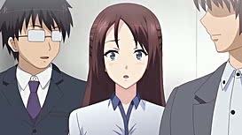 Thumb 5 / Kanojo ga Yatsu ni Idakareta Hi 02 / 彼女がヤツに抱かれたヒ ~新妻のトキメキ……~   View Image!