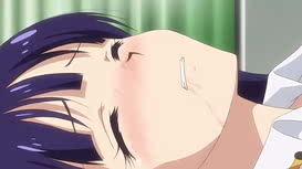Thumb 3 / Kimekoi! Takane no Hana to Osananajimi ga Kimatta Riyuu 01 / キメ恋! 高嶺の華と幼なじみがキマった理由 上巻 魔法の薬で恋の成就を | View Image!