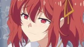 Thumb 3 / Kimekoi! Takane no Hana to Osananajimi ga Kimatta Riyuu 02 / キメ恋! 高嶺の華と幼なじみがキマった理由 下巻正妻はどっち? | View Image!