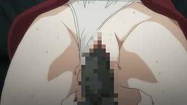 Thumb 1 / Kunoichi Botan 01 / くの一牡丹 その一 | View Image!