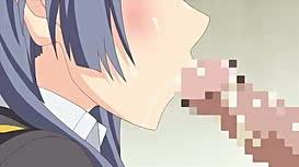 Thumb 3 / Kyonyuu Dosukebe Gakuen 01 / 巨乳ドスケベ学園 上巻 乙女クラブの秘密 | View Image!