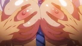 Thumb 5 / Mako-chan Kaihatsu Nikki 02 / まこちゃん開発日記 #2   View Image!