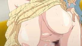 Thumb 0 / Nee Shiyo 01 / ねぇ、…しよ 前編[ピジャ] | View Image!