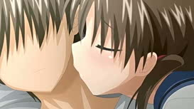 Thumb 3 / Oyasumi Sex 04 / おやすみせっくす 第4話 あふれ出る想いが止まらない朝 | View Image!