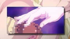 Thumb 1 / Residence 03 / レジデンス 下巻 ある少女の話   View Image!