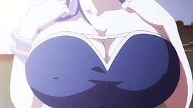 Thumb 0 / Shigokare Ecchi na Joshi Daisei to Doki x2 Love Lesson!! The Animation 01 / しごカレ~エッチな女子大生とドキ×2ラブレッスン!! THE ANIMATION | View Image!