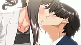 Thumb 2 / Soredemo Tsuma wo Aishiteru 2 01 / OVA それでも妻を愛してる2 #1 | View Image!