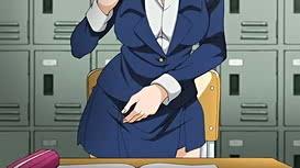 Thumb 0 / Tamashii Insert 02 / 魂インサート 下巻 神様の身体へおじゃまします | View Image!