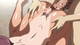 Thumb 3 / Ura Jutaijima 02 / OVA 裏・受胎島 #2 赤ちゃんできるまで抜かないで… | View Image!