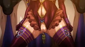 Thumb 0 / Youma Shoukan e Youkoso 02 / OVA妖魔娼館へようこそ! #2 | View Image!