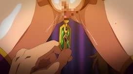Thumb 1 / Youma Shoukan e Youkoso 02 / OVA妖魔娼館へようこそ! #2 | View Image!