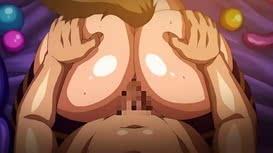 Thumb 3 / Youma Shoukan e Youkoso 02 / OVA妖魔娼館へようこそ! #2 | View Image!